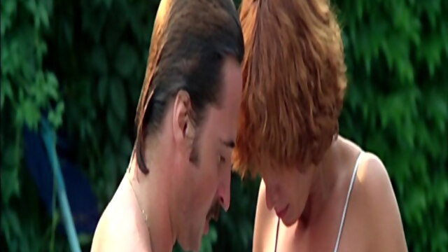 Les Perversions D Un Couple.. vintage french hd videos