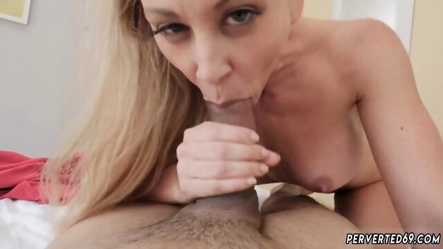 Teen webcam first time Cherie.. blonde blowjob hd