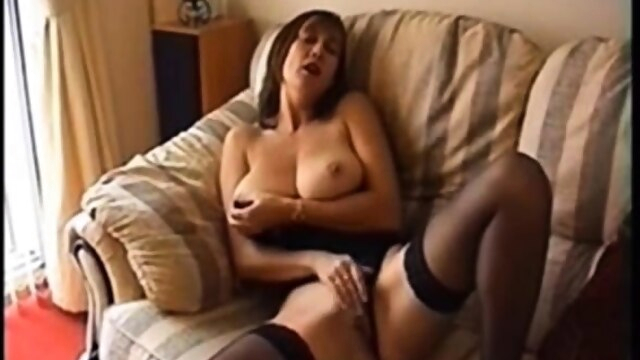 I Like it when you watch and.. amateur big boobs brunette